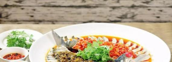 外国人最受不了的中国美食?一吃根本停不下来